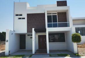 Foto de casa en venta en Aeropuerto, Tehuacán, Puebla, 20443680,  no 01