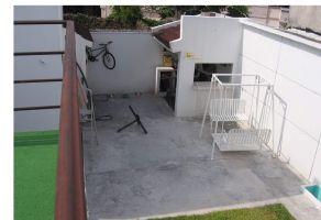 Foto de casa en venta en Del Paseo Residencial, Monterrey, Nuevo León, 14946829,  no 01