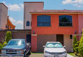 Foto de casa en venta y renta en Campestre del Valle, Metepec, México, 13730138,  no 01