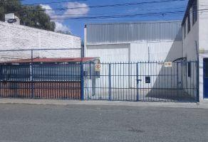 Foto de bodega en renta en Las Campanas, Querétaro, Querétaro, 21087174,  no 01