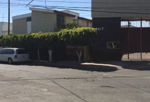 Foto de casa en venta en Loma Bonita, Zapopan, Jalisco, 17646242,  no 01