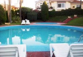 Foto de casa en venta en Royal Country, Zapopan, Jalisco, 2763994,  no 01