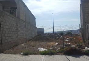 Foto de terreno habitacional en venta en La Providencia Siglo XXI, Mineral de la Reforma, Hidalgo, 20508246,  no 01
