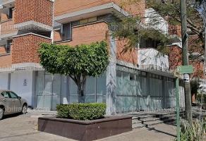 Foto de local en renta en eca do queiros 4977, jardines universidad, zapopan, jalisco, 0 No. 01
