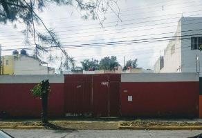 Foto de terreno habitacional en renta en eca do queiros 5027, jardines universidad, zapopan, jalisco, 0 No. 01