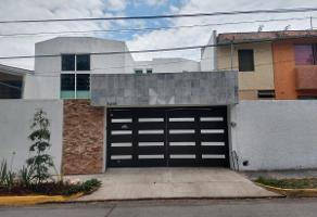 Foto de casa en venta en eca do querios , jardines universidad, zapopan, jalisco, 0 No. 01