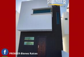Foto de casa en venta en Campestre I, Reynosa, Tamaulipas, 15126023,  no 01
