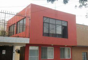 Foto de departamento en renta en Campestre Aragón, Gustavo A. Madero, Distrito Federal, 5646061,  no 01