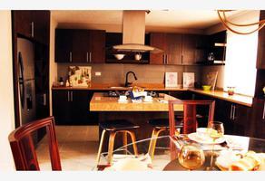 Foto de casa en venta en ecatepec 1, bosques de ecatepec, ecatepec de morelos, méxico, 17112379 No. 01