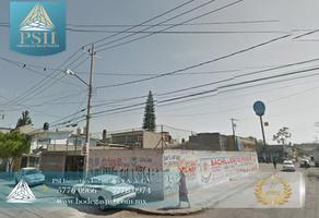 Foto de nave industrial en renta en ecatepec 12, ecatepec 2000, ecatepec de morelos, méxico, 18248249 No. 01