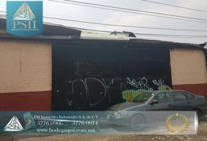Foto de bodega en renta en ecatepec 12, ecatepec 2000, ecatepec de morelos, méxico, 0 No. 01