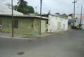 Foto de local en venta en ecatepec , benito juárez, ciudad madero, tamaulipas, 10269224 No. 01