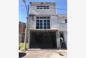 Foto de casa en venta en  , ecatepec centro, ecatepec de morelos, méxico, 13193243 No. 01