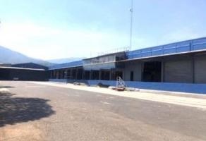 Foto de bodega en renta en  , ecatepec centro, ecatepec de morelos, méxico, 17386019 No. 01