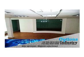 Foto de oficina en renta en  , ecatepec centro, ecatepec de morelos, méxico, 17404278 No. 01
