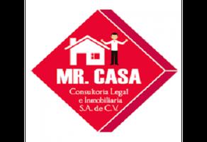 Foto de casa en venta en  , ecatepec centro, ecatepec de morelos, méxico, 20099996 No. 01