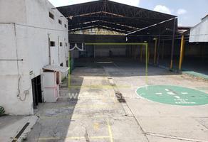 Foto de bodega en renta en  , ecatepec centro, ecatepec de morelos, méxico, 20124484 No. 01