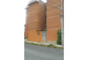 Foto de departamento en venta en  , ecatepec centro, ecatepec de morelos, méxico, 8347255 No. 01