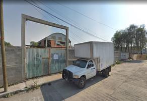 Foto de terreno industrial en venta en  , ecatepec las fuentes, ecatepec de morelos, méxico, 18669890 No. 01