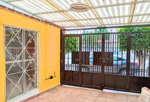 Foto de casa en venta en ecatzingo 19, cumbria, cuautitlán izcalli, méxico, 0 No. 01
