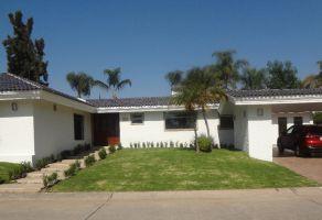 Foto de casa en venta en Santa Anita, Tlajomulco de Zúñiga, Jalisco, 6954966,  no 01