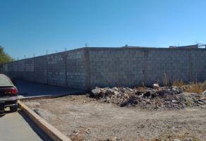 Foto de terreno comercial en venta en El Siglo de Torreón, Torreón, Coahuila de Zaragoza, 17602643,  no 01
