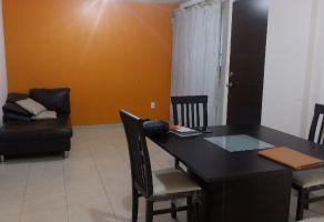 Foto de departamento en renta en Guerrero, Cuauhtémoc, DF / CDMX, 16783461,  no 01
