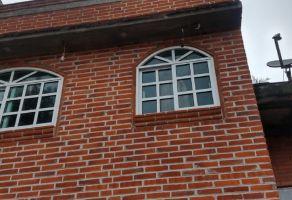 Foto de casa en venta en El Vergel, Iztapalapa, DF / CDMX, 22456180,  no 01