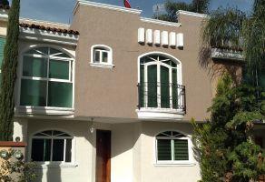 Foto de casa en venta y renta en Arboleda Bosques de Santa Anita, Tlajomulco de Zúñiga, Jalisco, 15615170,  no 01