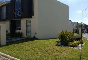 Foto de casa en renta en San Francisco Ocotlán, Coronango, Puebla, 21794552,  no 01