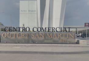 Foto de local en venta en Azul Maguey, León, Guanajuato, 5714384,  no 01