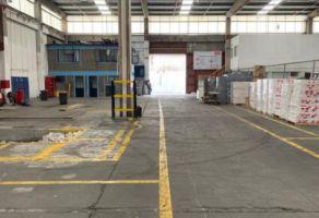 Foto de bodega en renta en Industrial Vallejo, Azcapotzalco, DF / CDMX, 22144496,  no 01