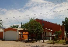 Foto de casa en venta en Veteranos de la Revolución, Chihuahua, Chihuahua, 20521631,  no 01