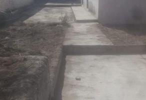 Foto de casa en venta en La Magdalena, Tequisquiapan, Querétaro, 11652831,  no 01