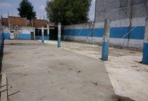 Foto de terreno comercial en venta en Universidad, Toluca, México, 5924513,  no 01