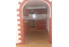 Foto de departamento en renta en San Martín Xochinahuac, Azcapotzalco, DF / CDMX, 17191479,  no 01
