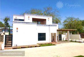 Foto de casa en venta en Chapala Centro, Chapala, Jalisco, 20631984,  no 01