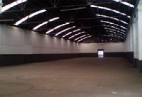 Foto de bodega en renta en Industrial Vallejo, Azcapotzalco, DF / CDMX, 21609264,  no 01