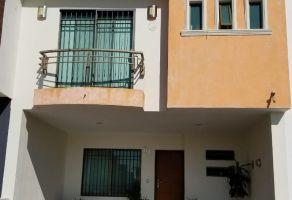 Foto de casa en venta en Real de Valdepeñas, Zapopan, Jalisco, 6542698,  no 01