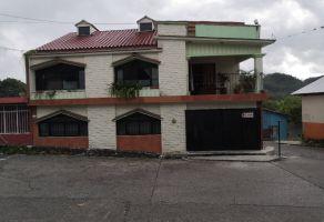 Foto de casa en venta en Las Arboledas INFONAVIT, Córdoba, Veracruz de Ignacio de la Llave, 22113317,  no 01