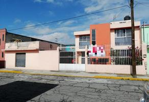 Foto de casa en venta en echegaray 22, santa elena, san mateo atenco, méxico, 0 No. 01