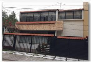 Foto de casa en venta en echegeray 10, bosque de echegaray, naucalpan de juárez, méxico, 0 No. 01