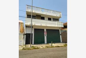 Foto de bodega en renta en echeven 719, veracruz centro, veracruz, veracruz de ignacio de la llave, 0 No. 01