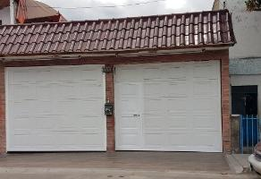 Foto de casa en venta en  , echeverría 1a. sección, guadalajara, jalisco, 0 No. 01
