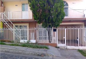 Foto de casa en venta en  , echeverría 3a. sección, guadalajara, jalisco, 16851074 No. 02