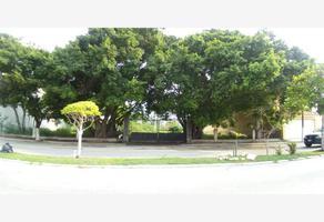 Foto de terreno habitacional en renta en echeverria castellot 00, miami, carmen, campeche, 6228690 No. 01