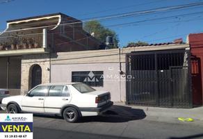 Foto de casa en renta en echeverria , echeverría 3a. sección, guadalajara, jalisco, 0 No. 01