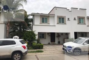 Foto de casa en venta en echeveste poniente , la marina, león, guanajuato, 0 No. 01