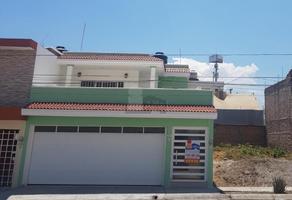 Foto de casa en venta en eclipse , puerta del sol, xalisco, nayarit, 0 No. 01