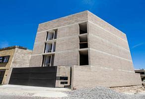 Foto de edificio en venta en  , ecológica (valle de oro), corregidora, querétaro, 0 No. 01